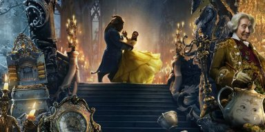 beauty-beast-posters-triptych